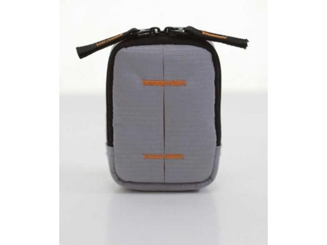 Husa BRAUN Vulcan 100 Grey/Orange