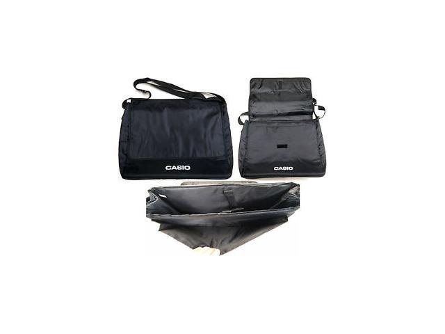 Casio Carrying Bag