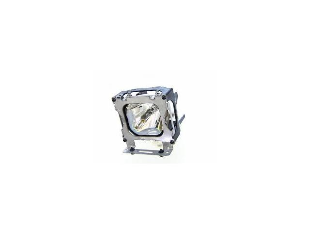 Hitachi  DT00431 LAMP FOR S370, X380/385