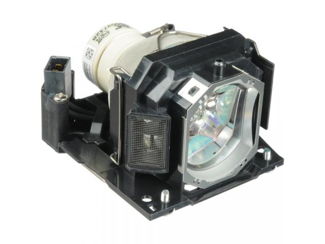 Hitachi  LAMP FOR CPX2521WN/X3021/X11/WX14WN