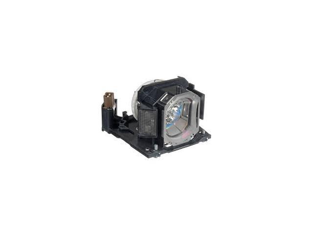 Hitachi LAMP FOR EDX26/CPRX79/cprx93