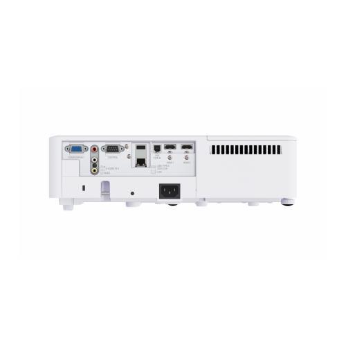 Hitachi-Maxell  WXGA, 3800 ANSI, 20000:1, HDMI, 12.500 ore