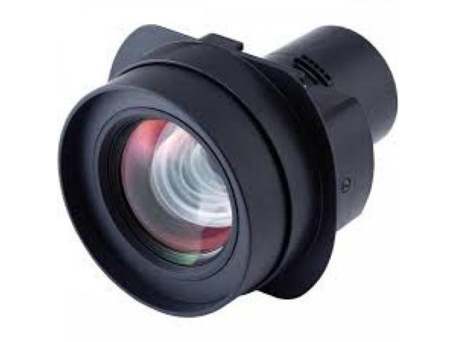 Hitachi Standard Lens for CPWX9210, CPWU9410/11, CPHD9320/21(for CPX9110, CPWX9210, CPWU9410/11, CPH