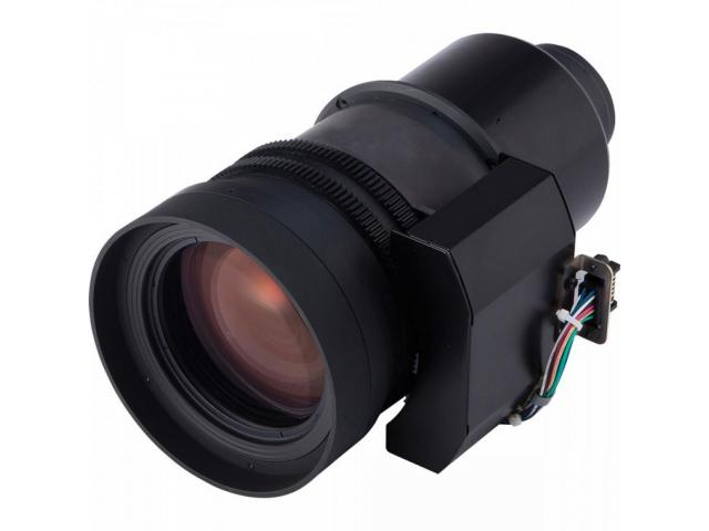 Hitachi Ultra long throw zoom lens (4.2-7.0)  (for CPWU13K)