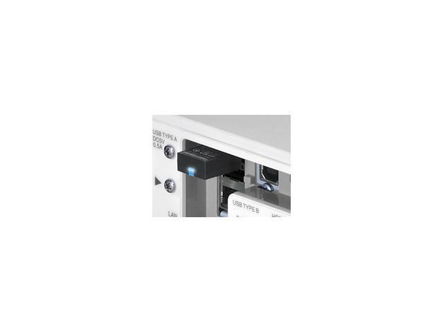 Hitachi  USB Wireless Adapter for CPX2514WN / X3014WN / WX3014WN / X4014WN