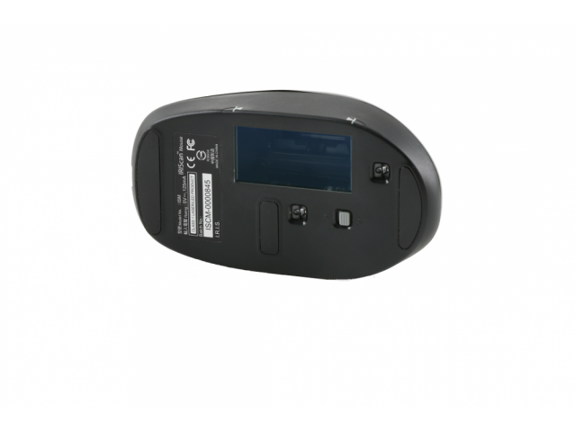 IRISCan Mouse 2 WIFI