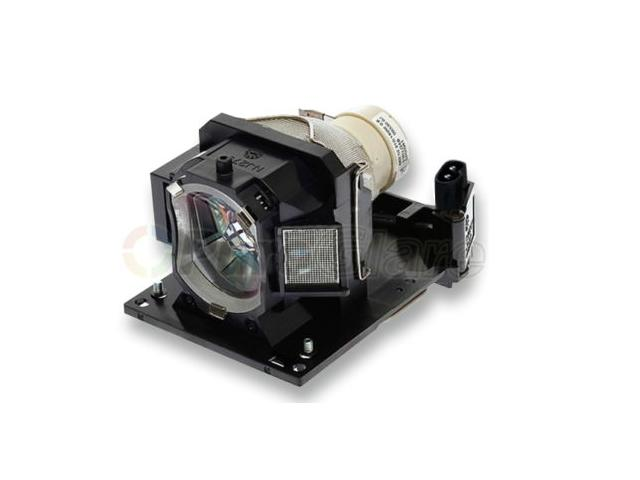 Lampa videoproiector Hitachi CPX2530/X3030WN