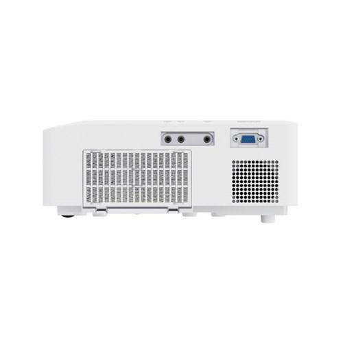 Maxell WXGA, 3200 ANSI, 20000:1, HDMI, 12.500 ore