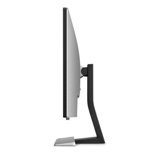 Monitor LED BenQ EW2770QZ, 27inch, 2560x1440, 5ms GTG, Black-Silver