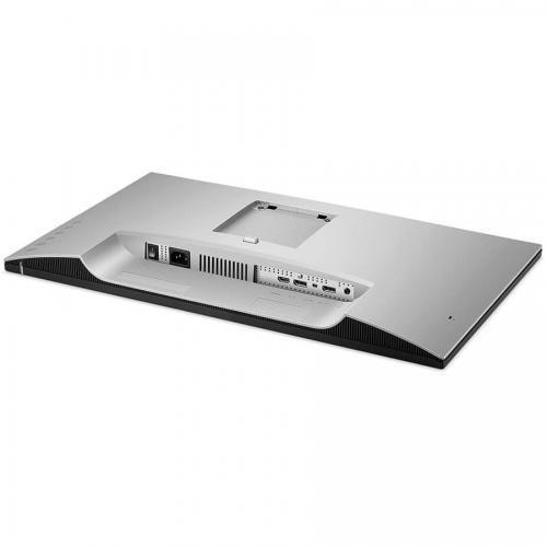 Monitor LED Benq PD2710QC, 27inch, 2560x1440, 5ms GTG, Black-Silver