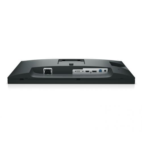 Monitor LED BenQ SW240, 24.1inch, 1920x1200, 5ms GTG, Black