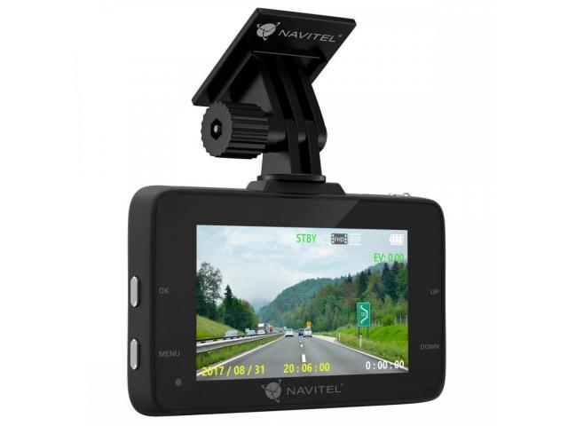 NAVITEL CR900 DVR Camera