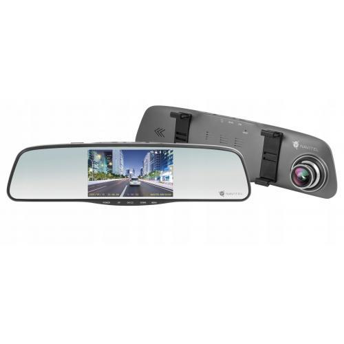 NAVITEL MR150NV DVR Camera FHD/5.0
