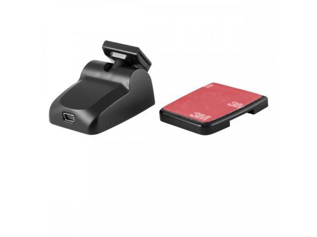 NAVITEL Sliding plate fixing the handle, 3M tape for R600/MSR700