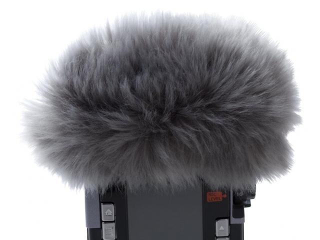 WJ-4 Wind Jammer for LS-100/LS-14/LS-12