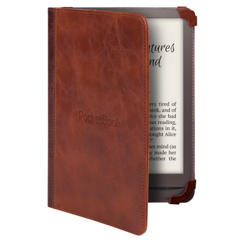 PocketBook Cover Inkpad 3 Brown