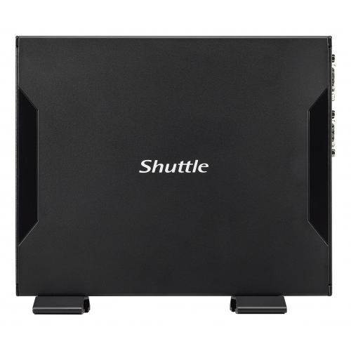 Shuttle Slim BAREBONE DS77U5