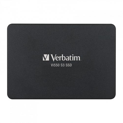 VERBATIM VI550 S3 2.5